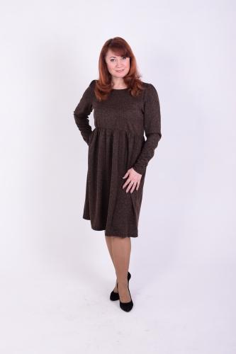 Платье жен П112-388М
