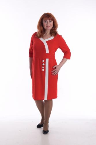 Платье жен П114-349М