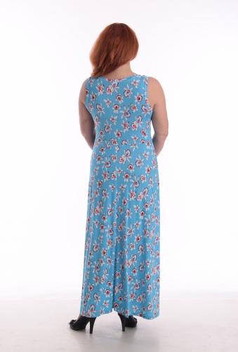 Платье жен П117-116М