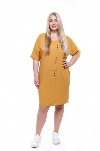 Платье жен П094-439М