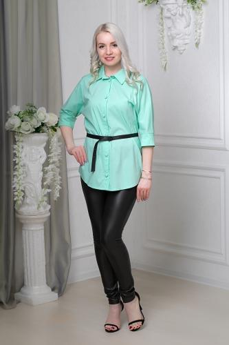 Блузка жен Бл092-371М