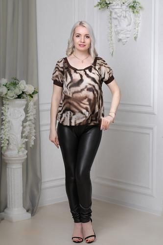 Блузка жен Бл054-84М