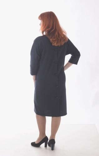Платье жен П127-350М