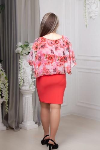 Платье жен П104-201М