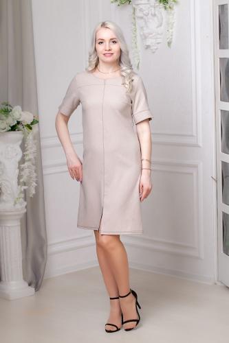 Платье жен П104-347М