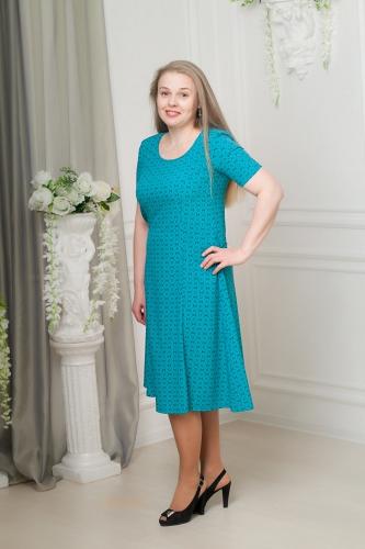 Платье жен П119-320М