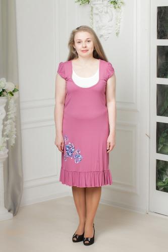 Платье жен П079-16М
