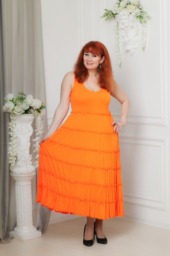 Платье жен П094-212М