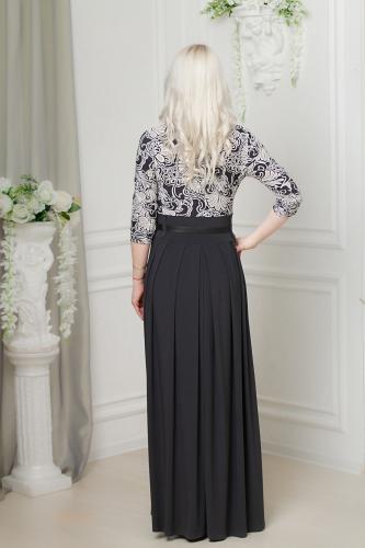 Платье жен П177-223/1Мр.
