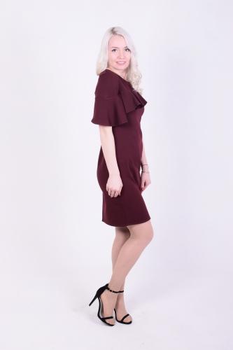 Платье жен П104-378М