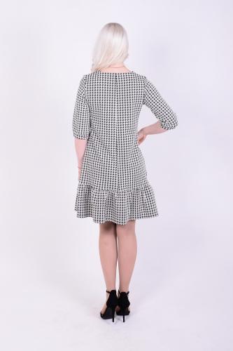 Платье жен П117-377М