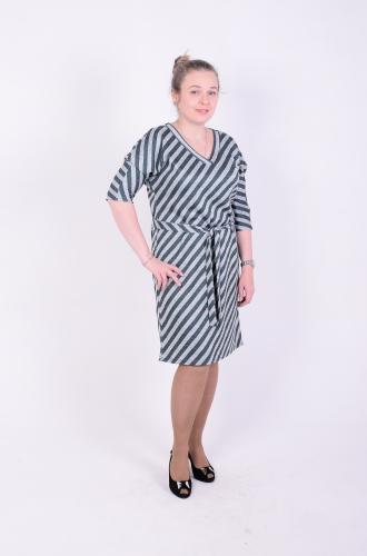 Платье жен П107-392М