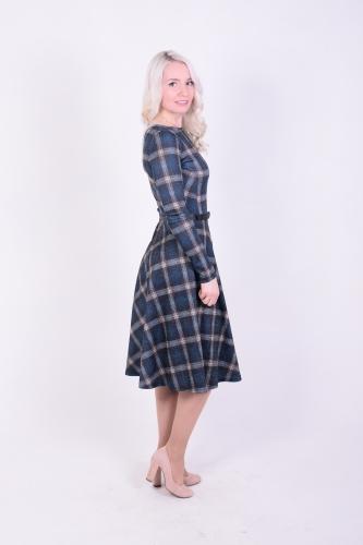 Платье жен П124-289М