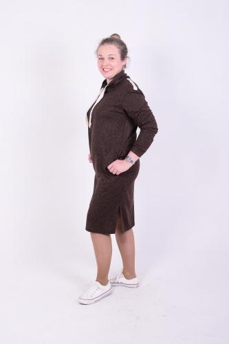 Платье жен П120-394М