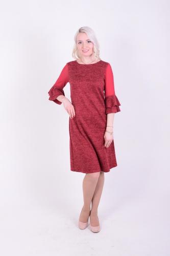 Платье жен П107-403М