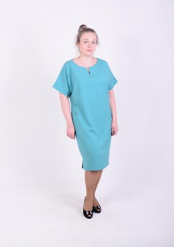 Платье жен П115-350М