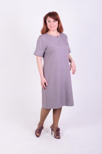 Платье жен П104-385М