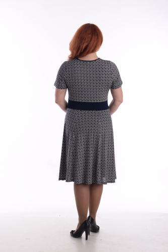 Платье жен П109-360М