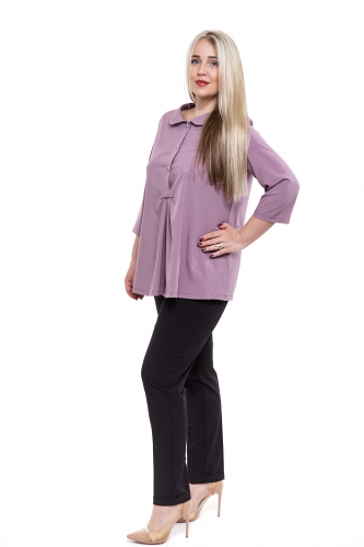 Блузка жен Бл094-440М