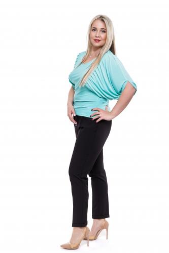 Блузка жен Бл099-72М