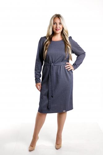 Платье жен П144-424М