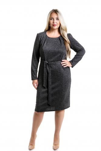 Платье жен П129-280М
