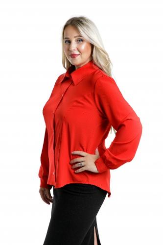 Блузка жен Бл104-443М