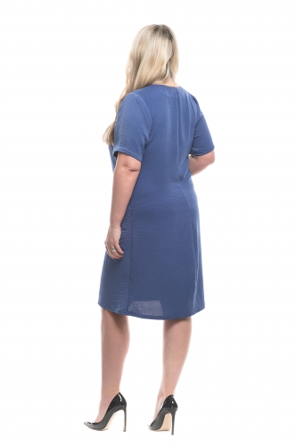 Платье жен П117-347М