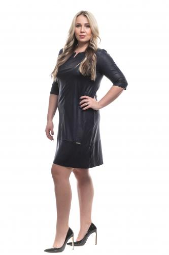 Платье жен П133-363М