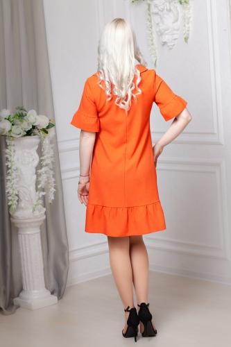 Платье жен П127-380/1М