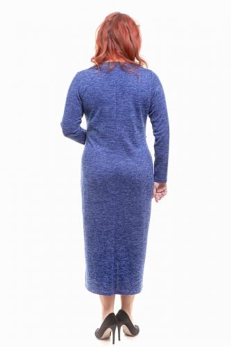 Платье жен П114-429М