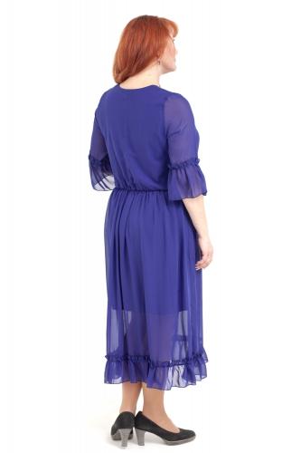 Платье жен П134-415М
