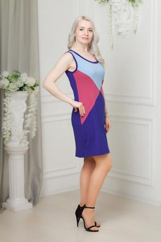 Платье жен П059-148М
