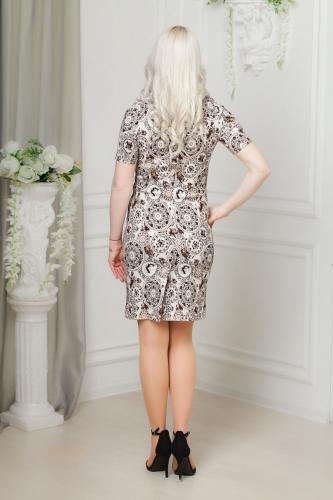 Платье жен П120-28А