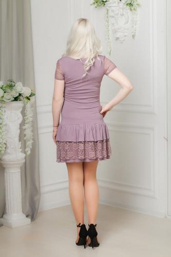 Платье жен П079-166М