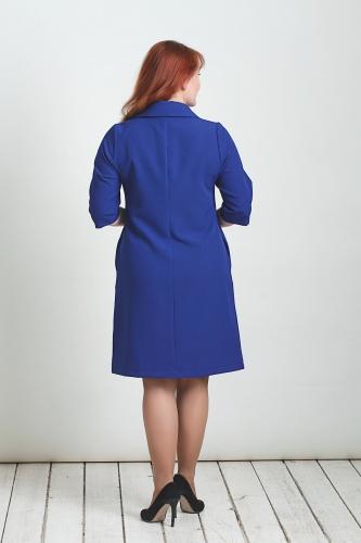 Платье жен П119-436М